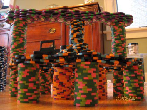 2007-04-08-DuaneBurton3.jpg