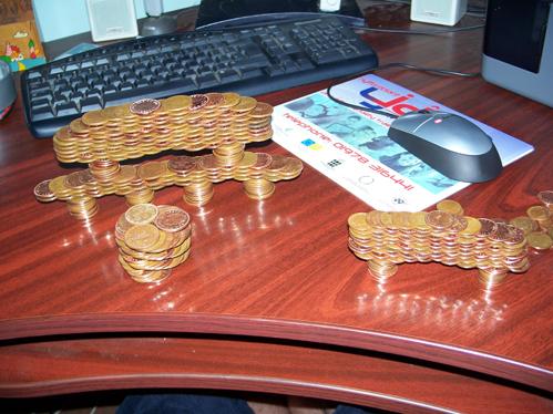 2007/2008-01-12-AnthonyJones3.JPG