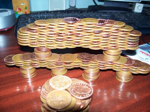 2007/2008-01-12-AnthonyJones5.JPG