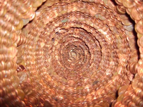 2008-07-21-TimLegg-Center.jpg