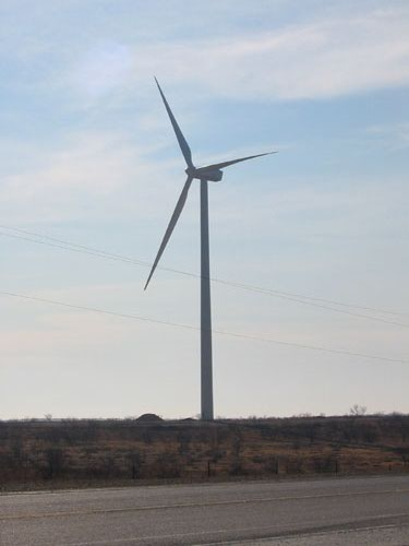 2006-12-16-Windmill.jpg