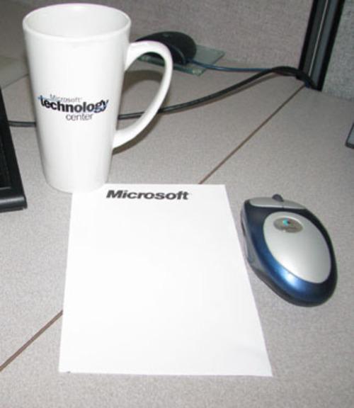 2007-10-15-2055-MicrosoftImmunotherapy.jpg